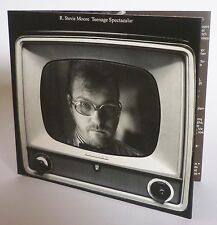 R. Stevie Moore - Teenage Spectacular CD