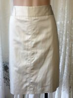 ANN TAYLOR NEW WITH TAGS SIZE 14 SKIRT