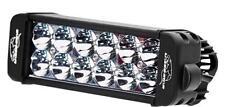 Lazer Star LX LED Double Row Spot Light Bar 231201