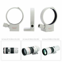 Portable Camera Lens Tripod Collar Mount Ring for Canon 70-200mm F4/F4LIS USM ED