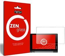 ZenGlass Protector de Vidrio Flexible Lenovo Yoga Tablet 3 Pro (10 Zoll) I 9H