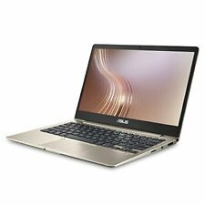 "ASUS ZenBook 13 UX331UA Ultra-Slim Laptop 13.3"" Full HD WideView display 8th ..."