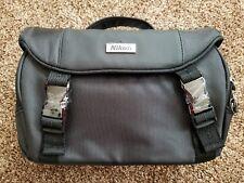 Nikon Digital SLR Camera Case - Digital Starter Kit - BRAND NEW w/ TAG!!