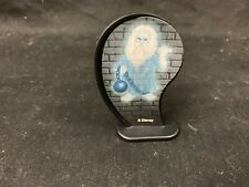 2004 Disney The Haunted Mansion Edition Clue Game Replacement The Prisoner Pawn