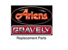 07240400 ARIENS/GRAVELY BELT Replacement
