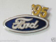1995 Ford Pin , Auto Pin , (**)