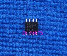 RF2126 SOP-8 power amplifier RFMD