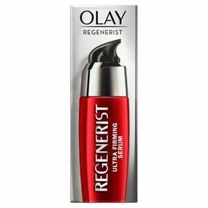 Olay Regenerist Daily 3 Point Super Firming Serum 50 ml