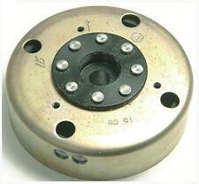 Polrad für Lichtmaschine Rotor Original Piaggio 50ccm 2T Derbi Gilera Vespa