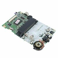 Replacement Motherboard Mainboard for Nintendo Game Boy Color GBC Repair Part
