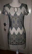 F&F Ladies dress size 6