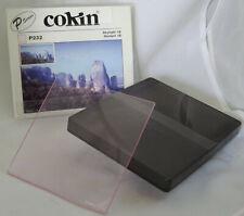 Cokin P232 Skylight 1B Filter + Free UK Postage