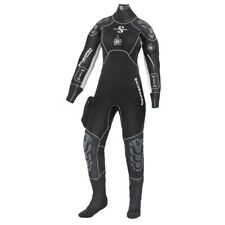 Scubapro Everdry 4 Neoprene 4mm Drysuit Women's Small
