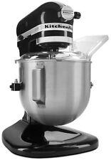 *New* KitchenAid 5-quart Pro 500 Bowl-Lift Stand Mixer KSM500Q2OB  - Onyx Black