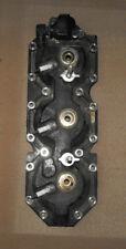 EB6A10608 Mercury 200 DFI STBD Cylinder Head ASSY PN 850275A 2 Fits 1998-1999