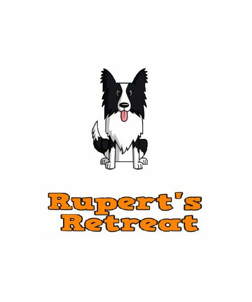 ruperts_retreat
