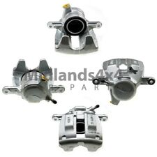 FRONT RIGHT BRAKE CALIPER For MERCEDES BENZ W203 CL203 S203 C209 A209 R171 TRW