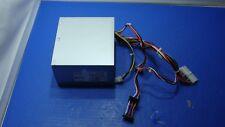Dell Optiplex 7010 Genuine Desktop Power Supply B275AM-00 VGDDM GLP*
