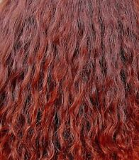 1kg Pure Henna Powder Chemical Free Natural Red Hair Dye Tattoo Colour Condition