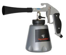 Tornador Z-020s 601420 Black Reinigungspistole