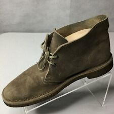 clarks desert boots oakwood products for sale | eBay