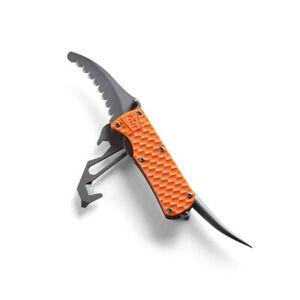 GILL Marine Tool (Orange)