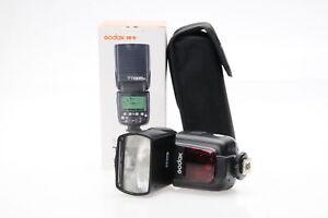 Godox TT685C Thinklite TTL Flash for Canon Cameras #875