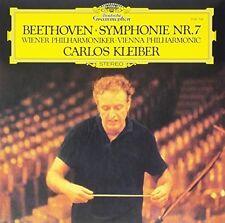 Beethoven / Kleiber - Beethoven: Symphony No 7 [New Vinyl LP]
