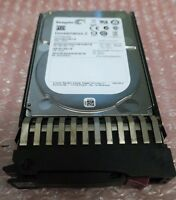 "New Seagate 1TB 6G SATA 7.2k 2.5"" Hot plug HDD for HP ProLiant G5 G6 G7 Server"