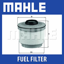 Mahle Fuel Filter KX268D - Fits Lexus IS220, Toyota Hi-Lux - Genuine Part
