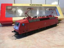 Fleischmann 4352 BR 120 der DB, OVP