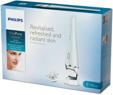 NEW Philips SC5320/10 VisaPure Advance Facial Care & Cleansing From JAPAN