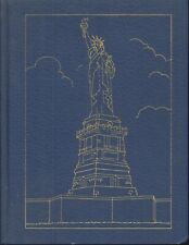 Carters Across America 1990 Whitney Family Genealogy Directory w Addresses