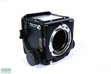 Mamiya RZ67 Pro II Medium Format Camera Body