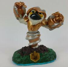 Grilla Drilla - Swap Force Skylanders Figure