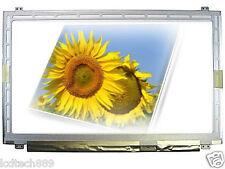 NEW 15.6 laptop LED LCD screen for ASUS R510LA-RS71 WXGA 30pin EDP