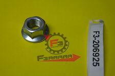 F3-2206925 DADO Esagonale campana frizione VESPA PX 125 150 dal 1998 al 2011 ori