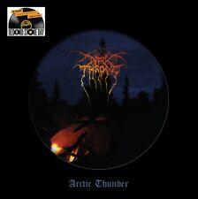 "Darkthrone-Arctic Thunder (RSD) (Record Store Day 2017 NUOVO 12"" VINILE LP)"