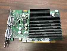 OEM Apple Mac Pro 1,1 A1186 Nvidia P345 GeForce 7300GT 256mb 630-7531