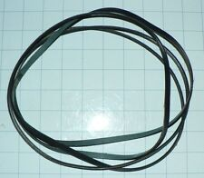 GENUINE OEM WHIRLPOOL MAYTAG SEARS KENMORE DRYER BELT #8547157