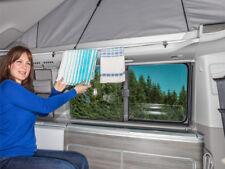 Brandrup Towel Rail Set for all VW T5 T6 California Se Ocean Beach - 100 704 103