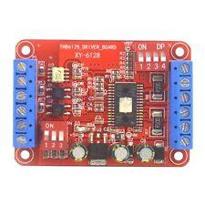 THB6128 Stepper Motor Driver MOSFET DIP Board Module Switch 2A Current Max36V GW