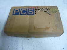 PCS MS-2AX+SUM CONTROLLER *NEW IN BOX*