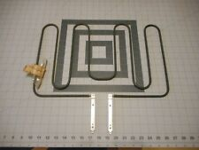 Frigidaire Oven Broil Element Stove Range 07531325 7531325 Vintage Made in USA 9