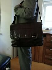 038f06d7d72ee Fossil Messengertasche oder Schultertasche für Herren günstig kaufen ...