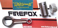 Yamaha YZF450 YZF 450 2003 2004 2005 Mitaka Conrod kit Con rod