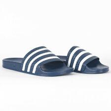 Adidas Originals Adilette ADIBLUE 288022 Sneakers