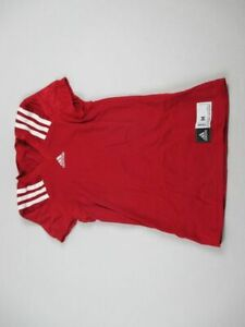 adidas Practice Jersey - Other Men's Red New without Tags