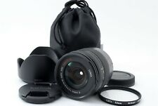 [Exc]Panasonic Lumix G VARIO 14-45mm f/3.5-5.6 ASPH AF Lens from Japan 617112