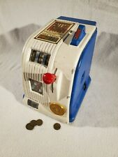 Vintage Trade Stimulator - American Eagle 1 Cent